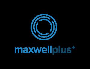 Maxwell Plus muru-D accelerator