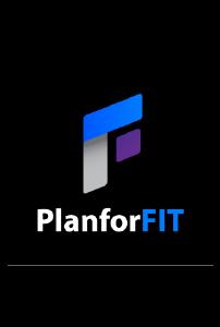 PlanforFIT - muru-D
