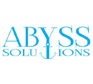 Abyss Solutions - muru-D