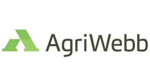 AgriWebb - muru-D