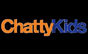 Chatty Kidz - muru-D
