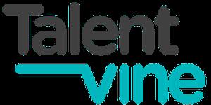 Talent Vine