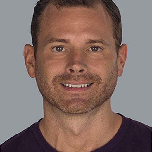 Craig Dixon - muru-D