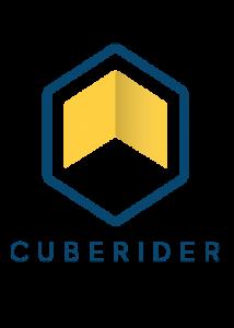 Cuberider - muru-D