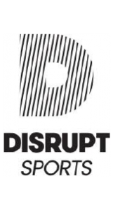Disrupt Sports - muru-D