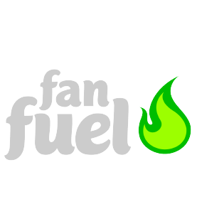 FanFuel - muru-D