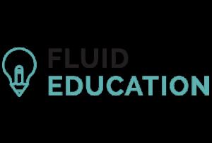 Fluid Education - muru-D