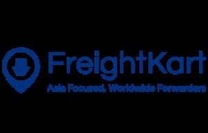FreightKart - muru-D