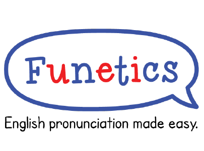 Funetics - muru-D