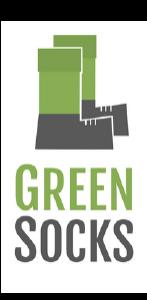 GreenSocks - muru-D