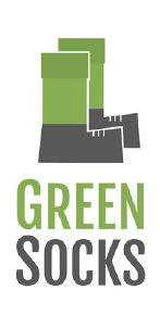 GreenSocks - muru-D