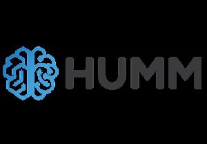 HUMM - muru-D