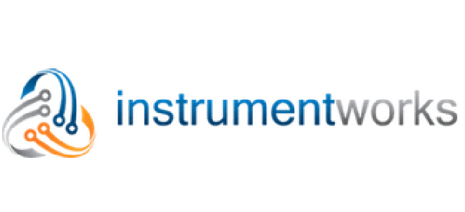 Instrument Works - muru-D