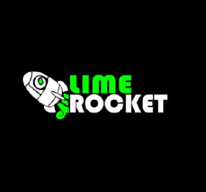 Lime Rocket - muru-D