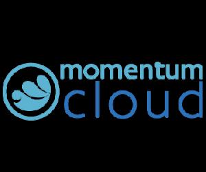 Momentum Cloud - muru-D