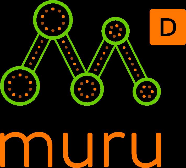 muru-D - startup and accelerator programs