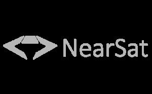 NearSat - muru-D