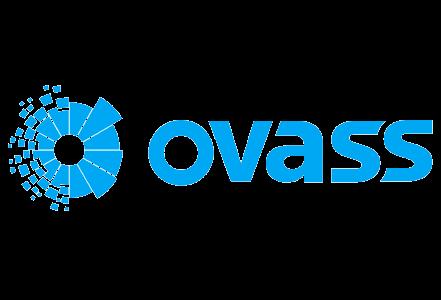 Ovass - muru-D
