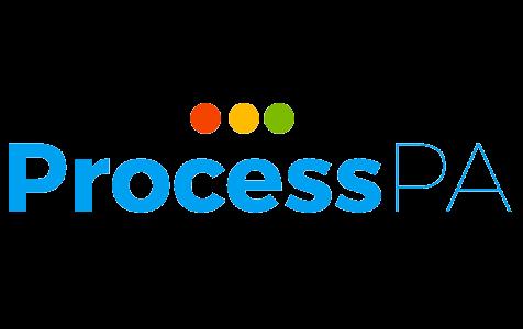 Process PA - muru-D