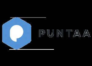 Puntaa - muru-D