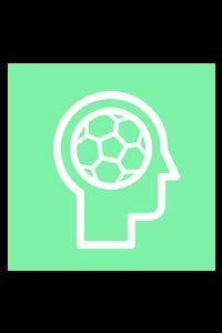 SoccerBrain - muru-D