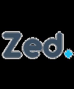 Zed Technologies - muru-d