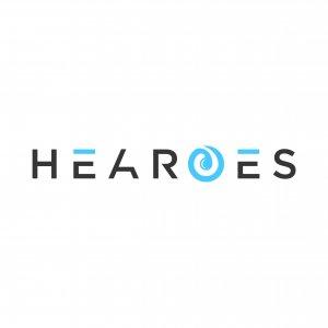 Hearoes