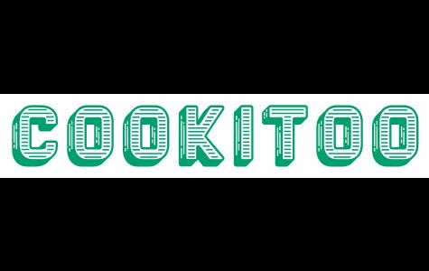 cookitoo startup sydney