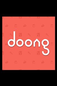 Doong - muru-D