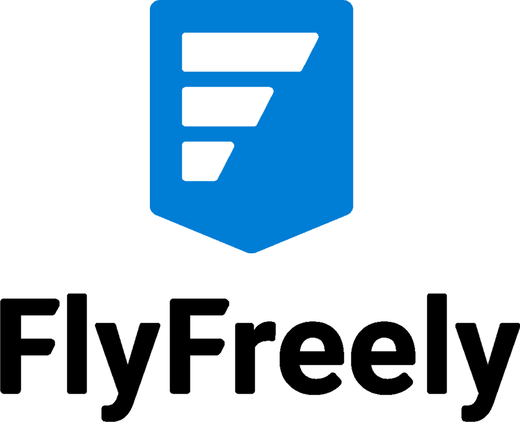 flyfreely muru-D startup accelerator