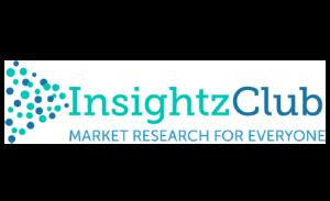 Insightz Club - muru-D
