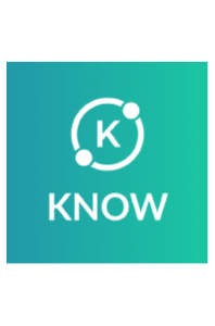 Know - muru-D