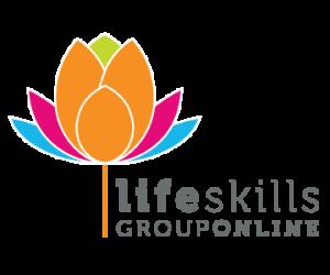 Life Skills Group muru-D startup accelerator program