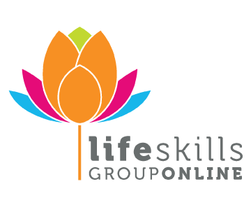 Life Skills Group muru-D startup accelerator program