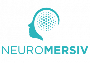 neuromersiv muru-D startup accelerator program Sydney