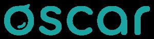 share with oscar muru-D startup
