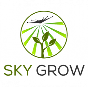 SkyGrow startup Sydney