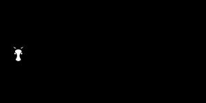 muru-D startup accelerator