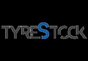 Tyrestock - muru-D