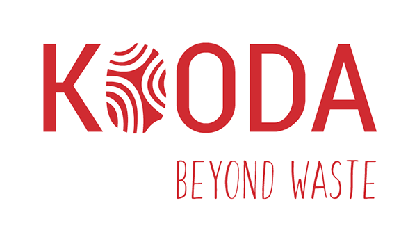 Kooda muru-D startup