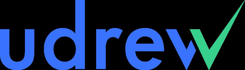 udrew muru-D startup