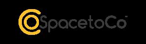 SpacetoCo