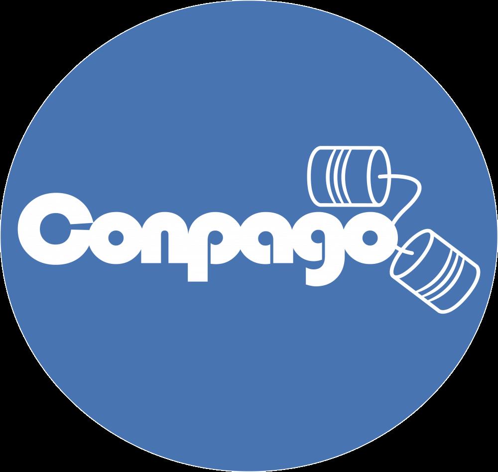 Conpago