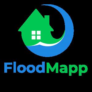 FloodMapp