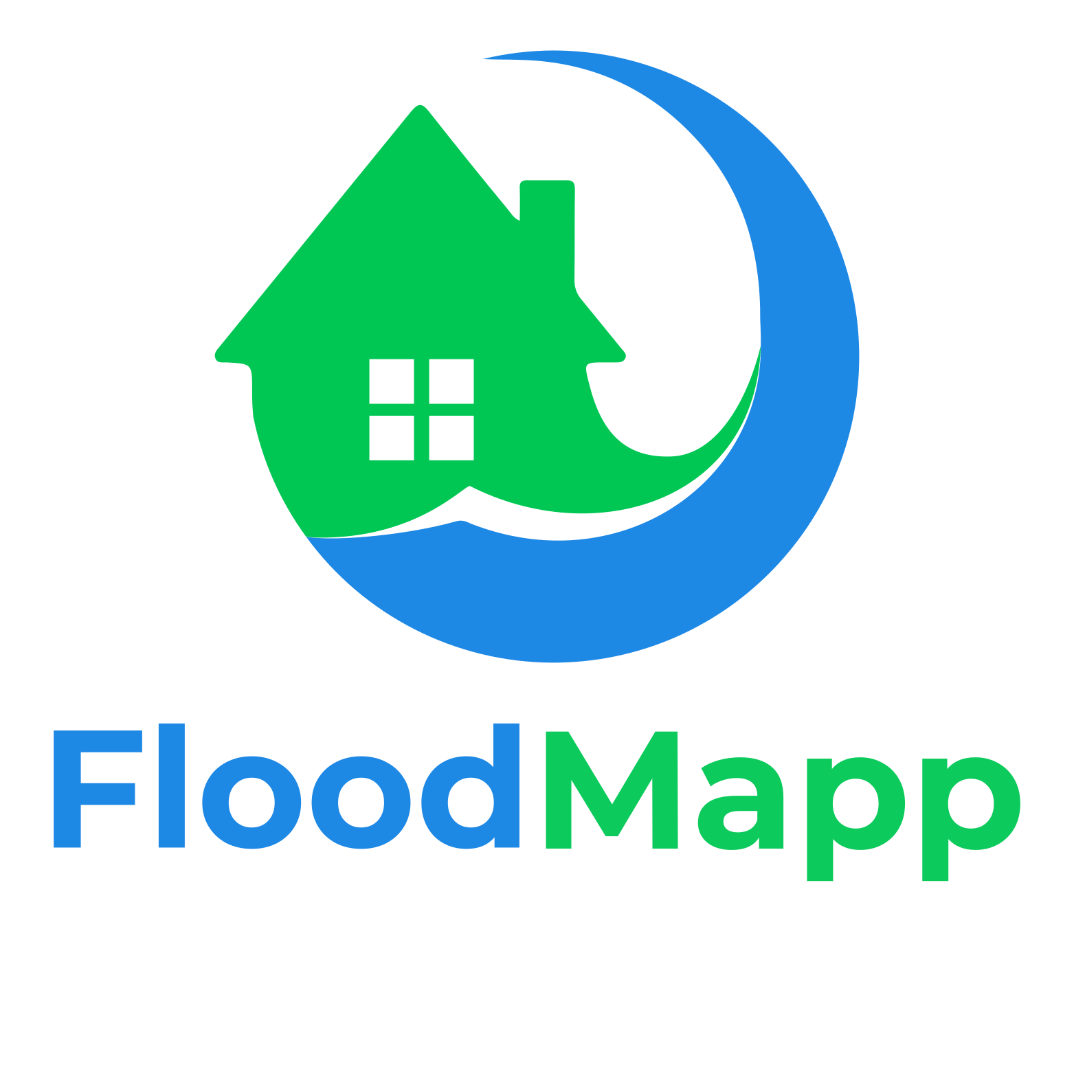 FloodMapp