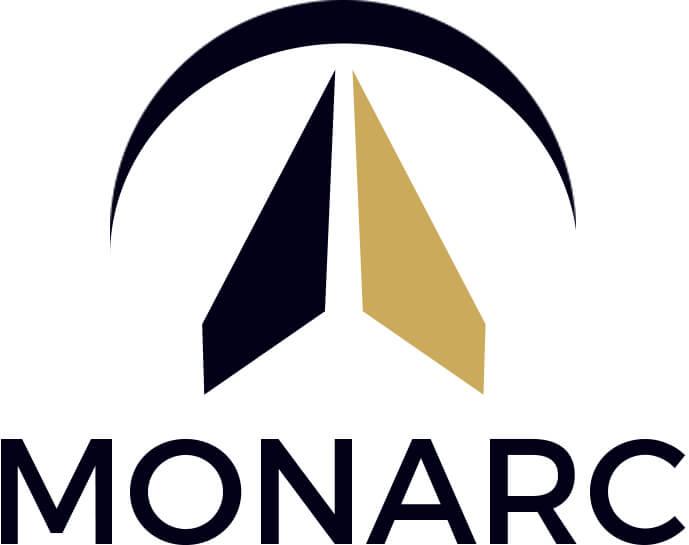 monarc global
